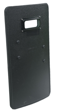 III+ BALLISTIC SHIELD